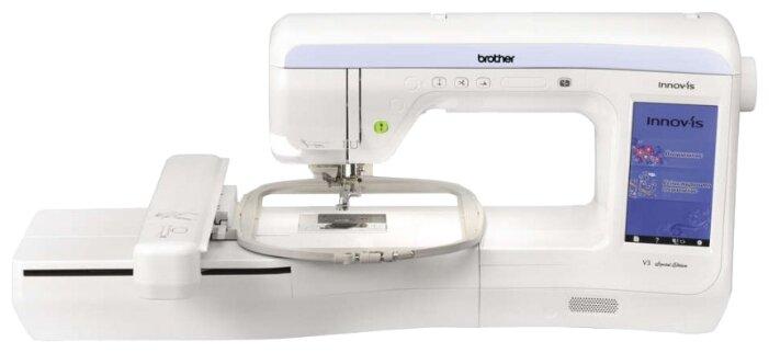 Вышивальная машина Brother INNOV-IS V3 SE