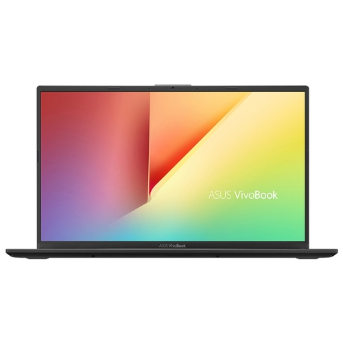 "Ноутбук ASUS VivoBook 15 X512UA-BQ236T (Intel Core i3 8130U 2200 MHz/15.6""/1920x1080/4GB/256GB SSD/DVD нет/Intel UHD Graphics 620/Wi-Fi/Bluetooth/Windows 10 Home)"