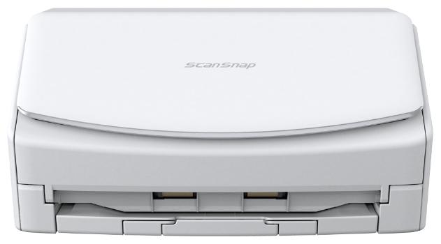 Fujitsu Сканер Fujitsu ScanSnap iX1500