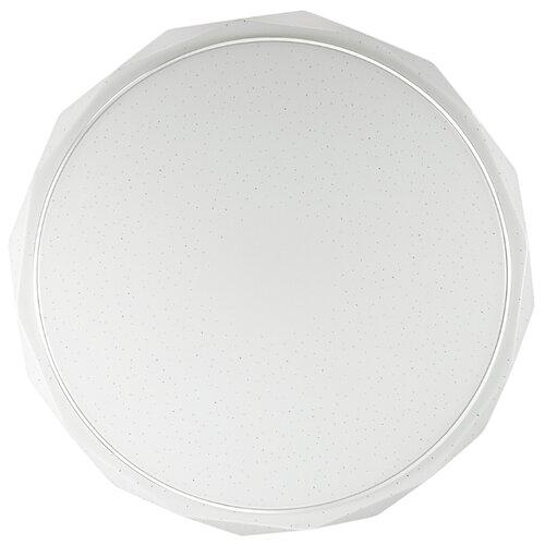 Светильник настенно-потолочный GINO 2045/DL