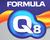 Formula Q8