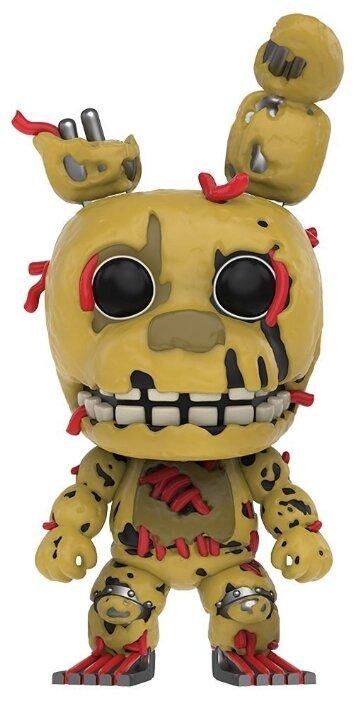 Funko POP! Five Nights at Freddy's - Спрингтрап 11033
