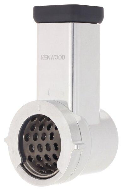 Kenwood насадка для кухонного комбайна AT643