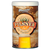 Muntons Pilsner 1500 г