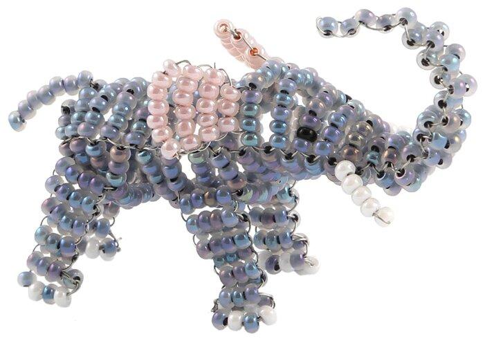 Набор для плетения браслетов из ароматизированных резинок, 300 шт.