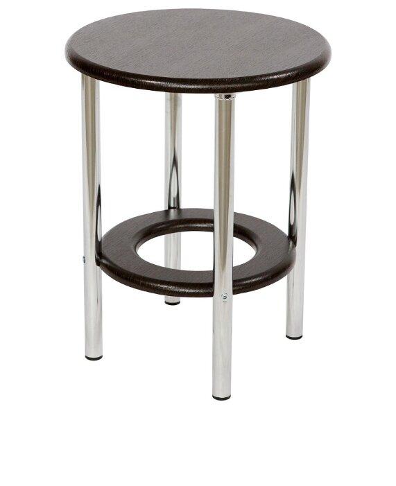 Табурет Калифорния мебель София металл