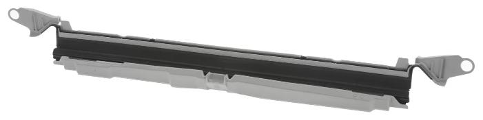 Уплотнитель Bosch 00706381