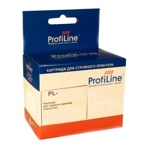 Фото - Картридж ProfiLine PL-51645A, совместимый картридж profiline pl 106r02312 совместимый