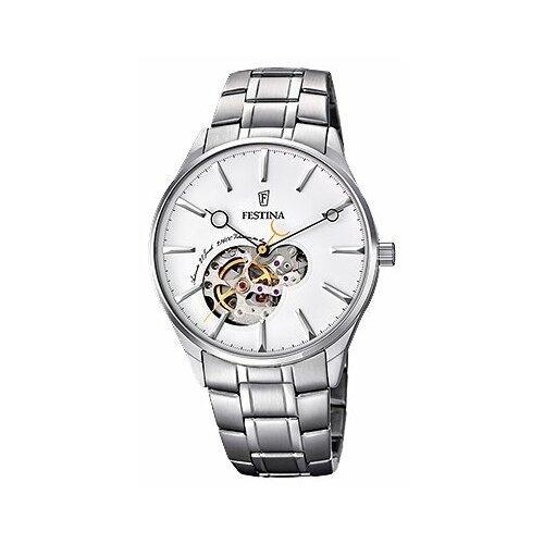 Наручные часы FESTINA F6847/1 наручные часы festina f6853 1