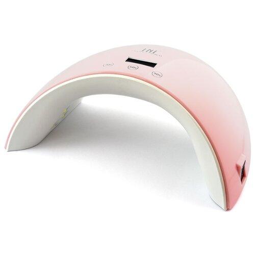 Лампа LED-UV TNL Professional Sense, 36 Вт розовая