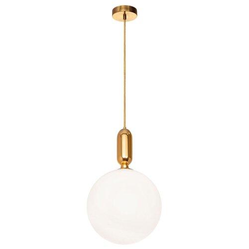 Подвесной светильник LOFT IT 9974-C