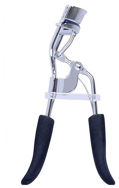 Щипцы для завивки ресниц Almea Xlash Eyelash Curler