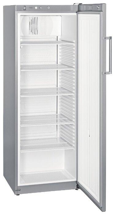 Холодильный шкаф Liebherr FKvsl 3610 Premium