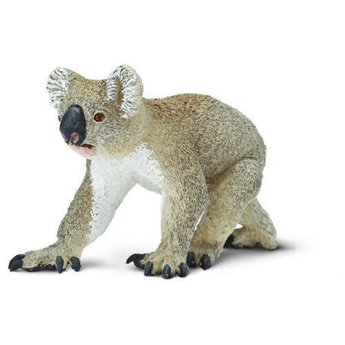 Купить Фигурка Safari Ltd Коала 225329, Игровые наборы и фигурки