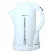 Чайник Krups 848 AquaControl Compact