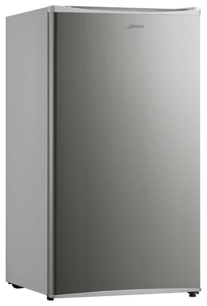 Холодильник Midea MR1080S — купить по выгодной цене на Яндекс.Маркете