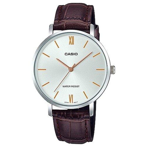 Наручные часы CASIO LTP-VT01L-7B2