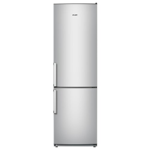 Холодильник ATLANT ХМ 4424-080 N двухкамерный холодильник atlant хм 6024 031