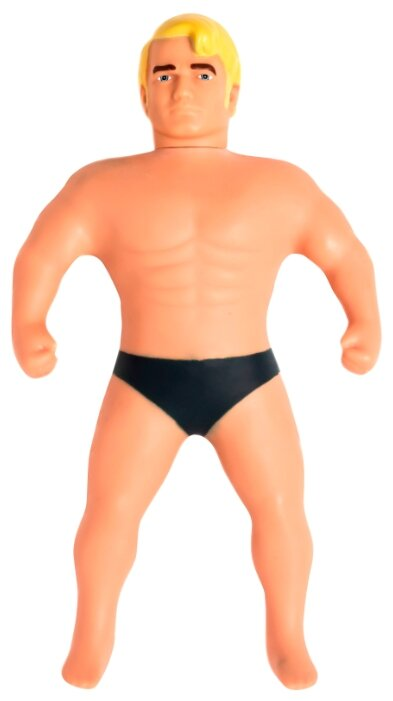 Фигурка Stretch Mini Armstrong 06452