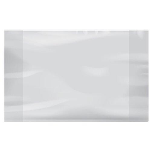 Купить ArtSpace Набор обложек для учебников Петерсон, Моро (ч. 1, 3), Гейдман, Капельки солнца, Плешаков 265х415 мм, ПВХ 100 мкм, 50 штук бесцветный, Обложки
