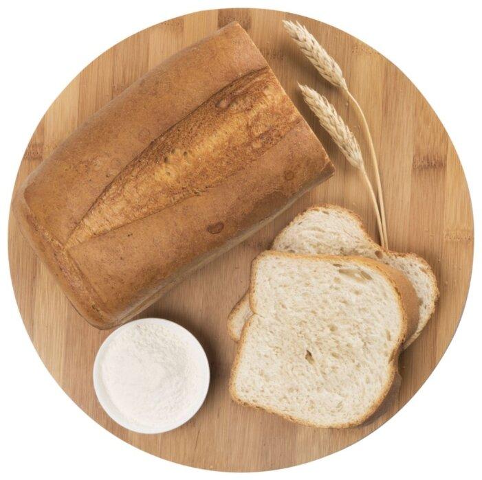 Хлеб Арбатский, 500 г