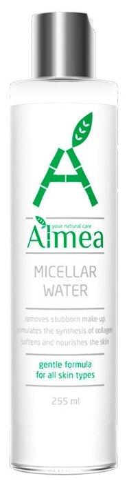 Almea мицеллярная вода