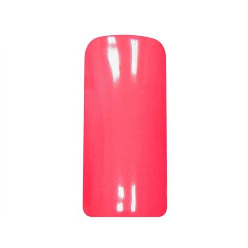 Краска planet nails Paint Gel без липкого слоя коралловая краска planet nails paint gel без липкого слоя темно зеленая