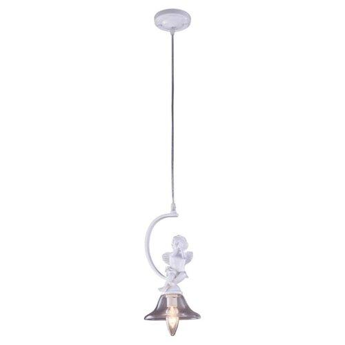 цена на Светильник ESCADA 10169/1S, E14, 60 Вт