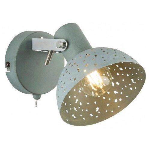 Бра Globo Lighting Fabian 54653-1