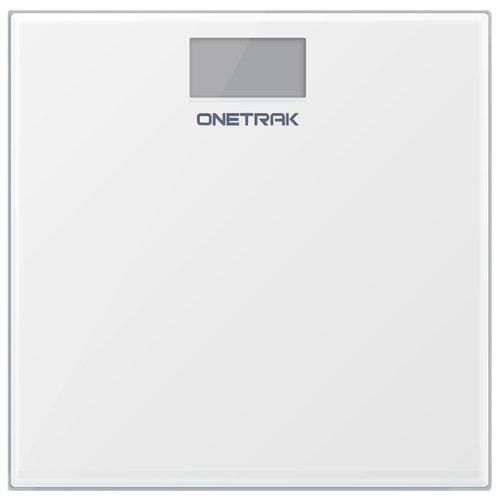 Весы электронные ONETRAK CB-502BT onetrak фитнес браслет onepulc037