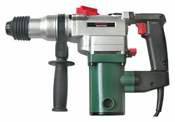 Перфоратор сетевой Hammer PRT 620 (2 Дж)