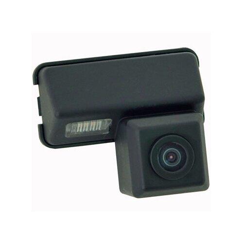 Камера заднего вида Intro Incar VDC-109 камера заднего вида incar intro vdc 109