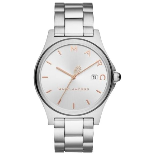 цена Наручные часы MARC JACOBS MJ3583 онлайн в 2017 году