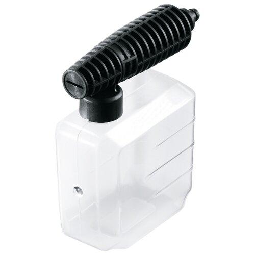 BOSCH Насадка-пенообразователь (550 мл) F016800415