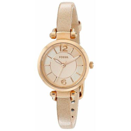 Наручные часы FOSSIL ES3754 наручные часы fossil fs5501