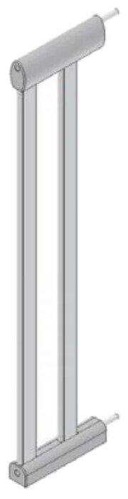 Beideli Дополнительная секция 10 см JC450