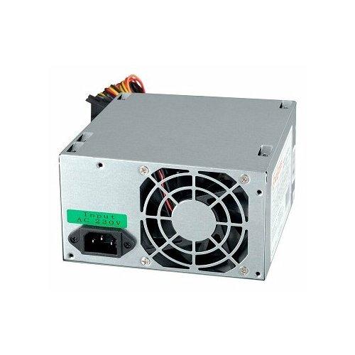 Блок питания ExeGate ATX-AB350 350W