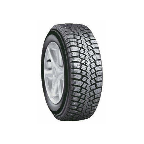 цена на Автомобильная шина Kumho Power Grip KC11 205/65 R15C 102/100Q зимняя шипованная