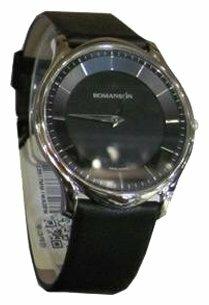 Наручные часы ROMANSON TL2617MW(BK)
