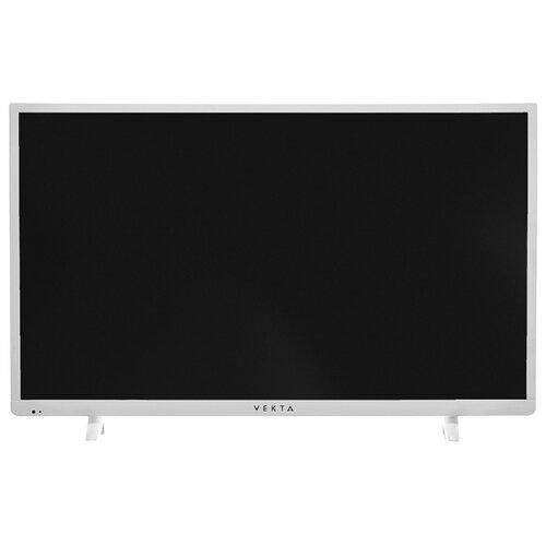 Телевизор VEKTA LD-32SR4215WT 31.5\