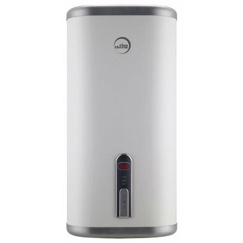 Накопительный электрический водонагреватель Elsotherm CV30T