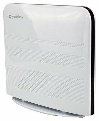 Wi-Fi роутер HUAWEI HG556a
