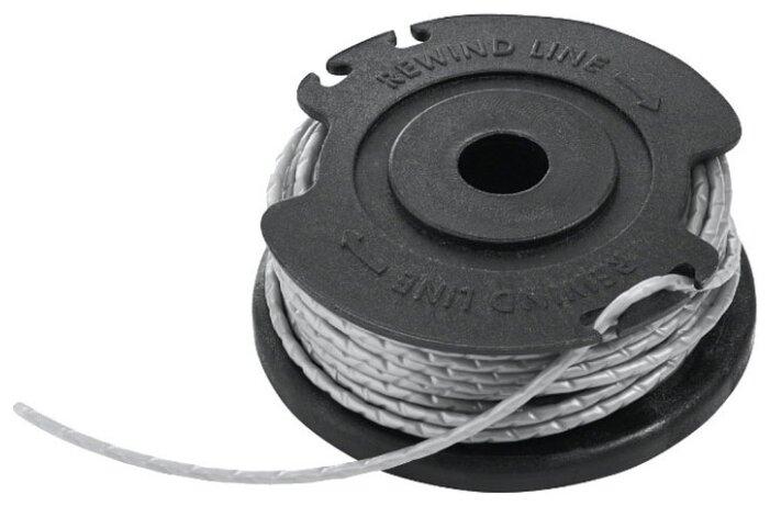 BOSCH F016800385 1.6 мм