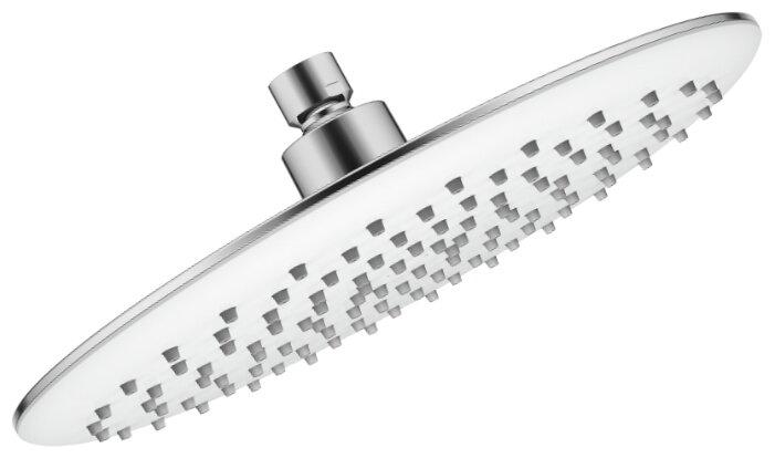 Верхний душ встраиваемый IDDIS 200SWRPi64 хром