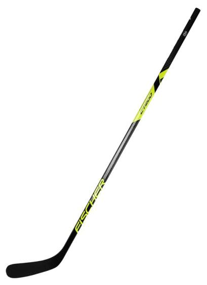Хоккейная клюшка Fischer CT200 152 см, P92 (85)
