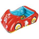 Детский бассейн Bestway Fisher Price 93520