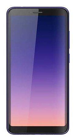 Bluboo Смартфон Bluboo D6
