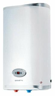 Накопительный электрический водонагреватель Polaris FD-20V
