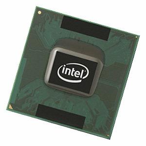 INTEL CORE 2 CPU T5200 TREIBER