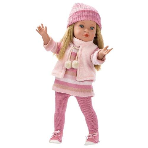 Купить Кукла Arias Elegance 49 см Т13742, Куклы и пупсы